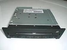 Autorradios para reproductor CD y Saab