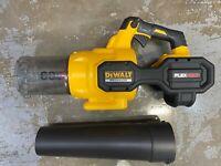 DeWalt DCBL772 60 VOLT MAX FLEXVOLT Brushless Axial Blower (Bare Tool) NEW