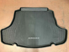TOYOTA CAMRY/CAMRY HYBRID 2018-2019   ALL WEATHER CARGO LINER  PT908-03185-02
