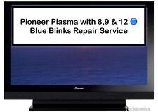 *Repair Service* For PDP-LX5090H, PDP-LX609H AWW1354, AWV2556, LX6090H,ANP2222-A