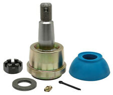 Suspension Ball Joint Front Lower McQuay-Norris FA680