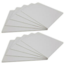 10 pezzi dischi esterno dolo dischi per Speedglas XL testa ombrello 90x126mm