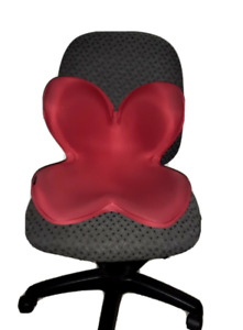 MTG Body Make Seat Style New Color Red