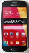 Téléphone FACTICE - Samsung GALAXY ACE 4