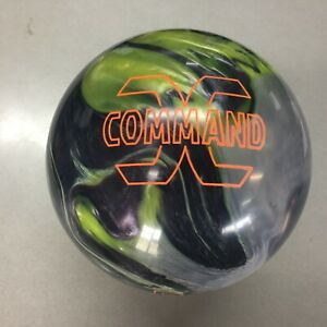Columbia 300 Command  BOWLING ball 16 lb new in box   #135