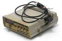 Tenma 72-380 Digital Function Generator