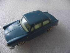 TEKNO DENMARK VW 1500 RÉF 828  COULEUR RARE