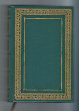 Green Mansions by W H Hudson International Collectors Library Vintage