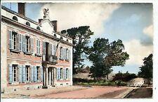 CP 17 CHARENTE-MARITIME - Ile d'Aix - Maison de l'Empereur
