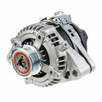 DENSO ALTERNATOR FOR A TOYOTA AVENSIS SALOON 2.0 85KW