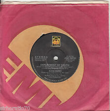 ALICE COOPER Department Of Youth / Cold Ethyl 45
