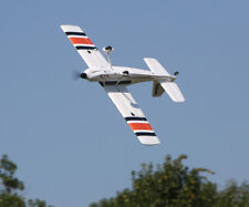 Defender 1100 EP RTF Aircraft Brushless RC Airplane w/Pilot Assist Software