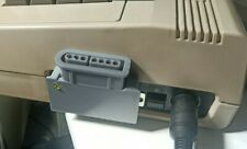 PadSwitcher64 - SNES controller to Commodore C64 joystick adapter (EU seller)
