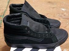 Vans X Engineered Garments Sk-8 Hi LX LTH size 11.5 supreme wtaps syndicate