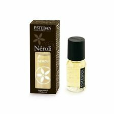 Neroli - Estéban Duftöl Duftkonzentrat 15 ml Esteban