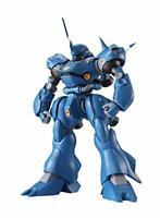 ROBOT SPIRITS SIDE MS MS-18E KAMPFER Ver. A.N.I.M.E. Action Figure Gundam BANDAI