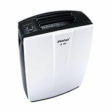 Steba LE 100 Luftentfeuchter schwarz/weiß 250 Watt ideal für Räume bis 20 qm