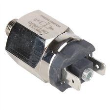"1/8"" Reliable Port Adjustable Diaphragm Type Pressure Switch QPM11-NC"
