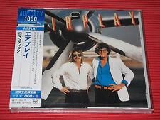 2016 AOR CITY 1000  AIRPLAY Airplay Jay Graydon David Foster   JAPAN CD