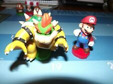 Super Mario Chess Collector's Edition Replacement Kings
