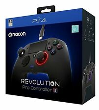 Mando Nacon Revolution Pro V2 PS4
