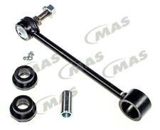 Sway Bar Link Or Kit SL90510 MAS Industries