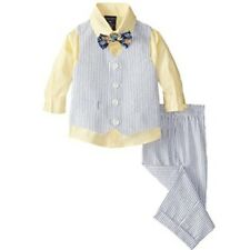 Poloshirt 80//86 NAUTICA Junge T-Shirt Sommer USA size 18//24 month blau//grün Baby
