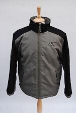 Sportswear/Beach Basic Vintage Coats & Jackets for Men