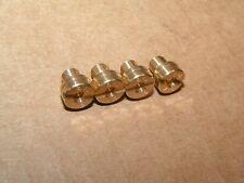 4 NEW KZ1000 KZ 1000 KZ750 KZ650 650 CSR KZ900 900 Z1 MIKUNI CARBURETOR JET 115