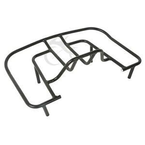 Trunk Tour Box Mounting Luggage Rack For Honda GL1800 Goldwing 2001-2017 2016