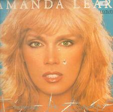 AMANDA LEAR - Diamonds For Breakfast - RCA Victor