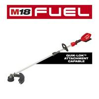 Milwaukee 2825-20ST M18 FUEL 18-Volt Lithium-Ion Cordless Brushless String