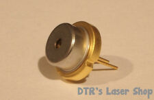 Nichia NDB7875 445nm 9mm Laser Diode Tinned PIns