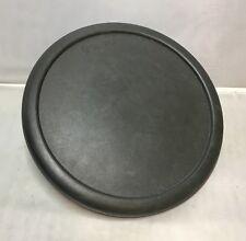 Tp65 Yamaha Dtxplorer Electronic Drum Trigger & Knob Only - Tested