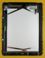 OEM Apple iPad 1st Gen WIFI + 3G A1337 Touch Screen Digitizer LCD Assembly USA