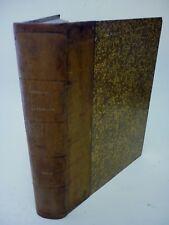 LA FONTAINE- [FRAGONARD] - reimp DE L' ÉDITION DE DIDOT 1795 - Tome II - 1884