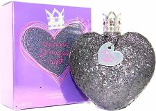 VERA WANG PRINCESS NIGHT 3.4/3.3 OZ EDT SPRAY FOR WOMEN NEW IN A BOX