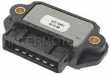 Standard Motor Products LX605 Ignition Control Module