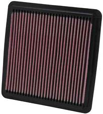 K&N  PANEL FILTER Suits SUBARU OUTBACK/LIBERTY 2003-ON RYCO A1527 - KN 33-2304