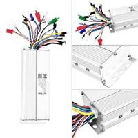 36V/48V 1500W Brushless Motor Controller For Ebike Electric Bicycle Scooter SA