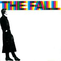 THE FALL ‎– 458489 A SIDES CD REISSUE (NEW/SEALED)