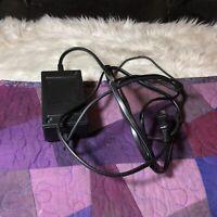 Official Nintendo Gamecube Power Supply AC Adapter DOL-002 Original Power Cord