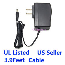 UL Listed AC- DC 12V 2A Switching Power Supply Adapter Input 100V- 240V 50/60HZ