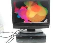 APEX DVD Video Player Dolby Digital, dts, MP3 & Kodak Picture CD Comp AD-1200