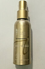 JANE IREDALE D2O Hydration Spray 3.04oz **NEW.SEALED.UNBOXED**