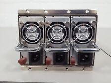 Etasis EFRP-3300S 600W Redundant Power Supply