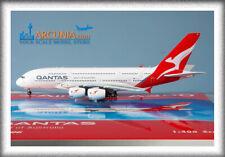"""Phoenix 1:400 Qantas Airbus a380 """"VH-OQG"""" 4366"""