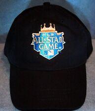 2012 Major League All-Star Game in Kansas City Souvenir Baseball Cap fdee743c85d8