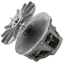 NEW PRIMARY DRIVE CLUTCH Complete For POLARIS RZR 800 2011-2014 for ATV