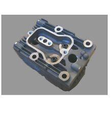 Lombardini Ruggerini ED0092011820 testa motore cylinder head RD210 12LD477